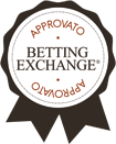 APPROVATO1-BETTING-EXCHANGE-1